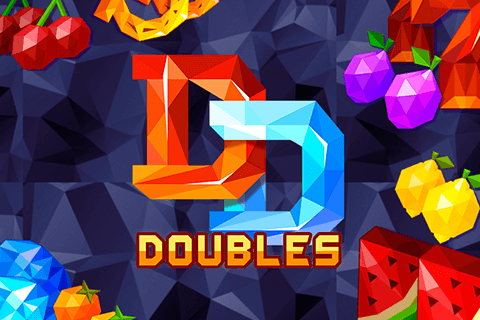 DOUBLES YGGDRASIL SLOT GAME