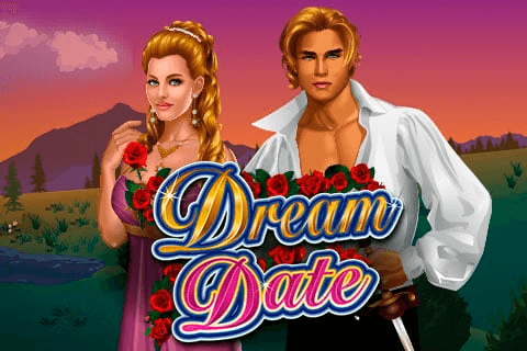 Spiele Dream Date - Video Slots Online