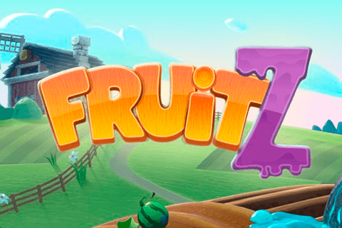 FRUITZ FOXIUM SLOT GAME