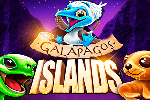 Spiele Galapagos Islands - Video Slots Online