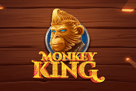 Monkey King Slot Machine Online ᐈ Yggdrasil Casino Slots