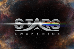 STARS AWAKENING PLAYTECH SLOT GAME