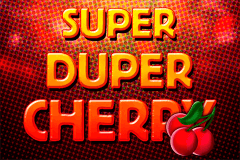 Super Duper Cherry Slot Machine - Play Penny Slots Online