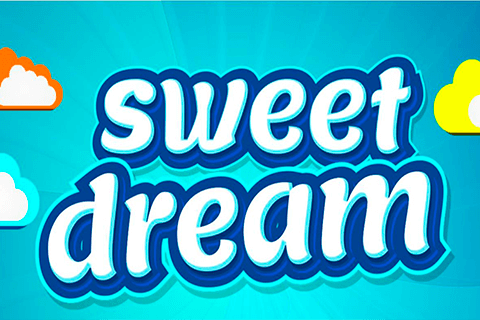 SWEET DREAM SYNOT GAMES SLOT GAME