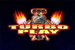 TURBO PLAY WAZDAN SLOT GAME