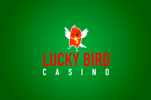 LUCKY BIRD CASINO CASINO