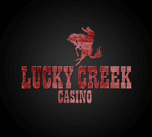 Lucky Creek Casino Fresh New Online Casino That Combines Games