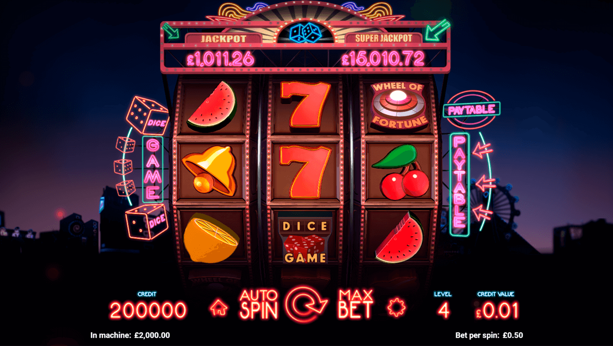 Ruby slots 100 plentiful spins