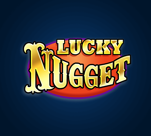 Lucky nugget casino free slots blackjack tips to win