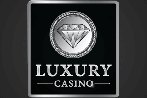 LUXURY CASINO CASINO