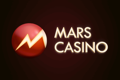 casino online with free bonus no deposit free sizzling hot