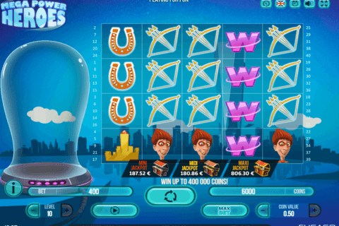 Book of Tattoo Slots - Review & Play this Online Casino Game