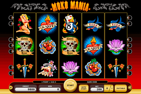 Karaoke King Slots - Free Online Kajot Slot Machine Game