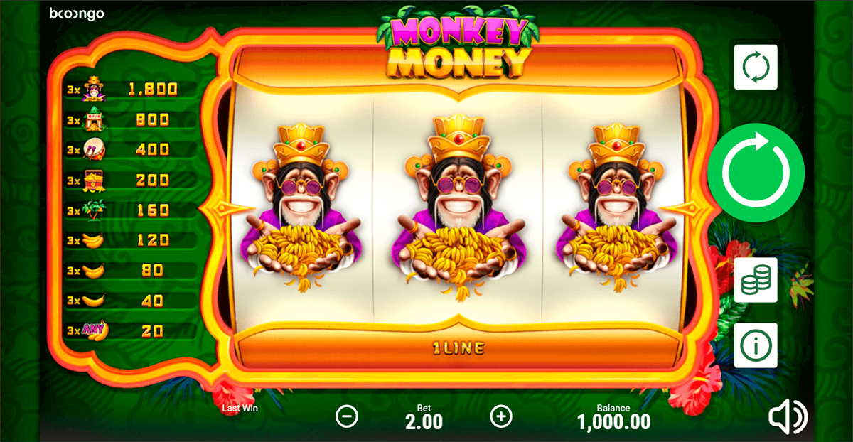 Ruby fortune 50 free spins