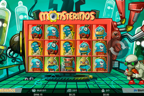 monsterinos mrslotty casino slots
