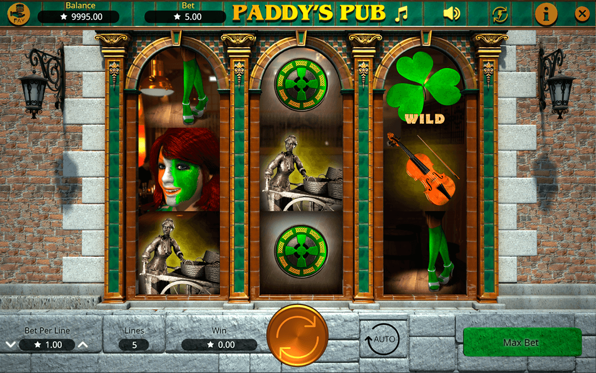 Rio Reels™ Slot Machine Game to Play Free in Booming Gamess Online Casinos