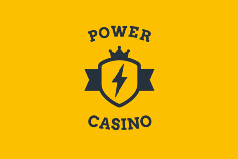 POWER CASINO CASINO