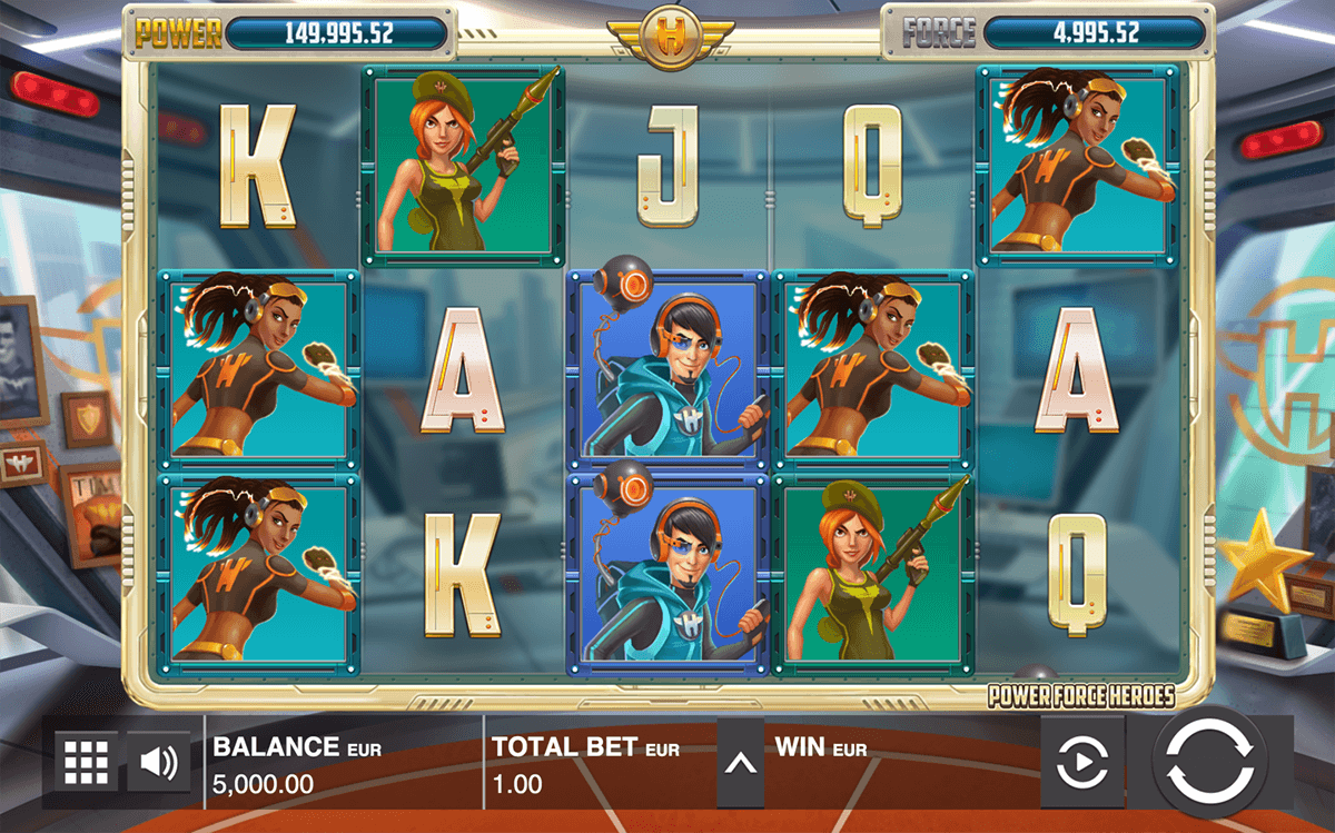 slot play online q gaming