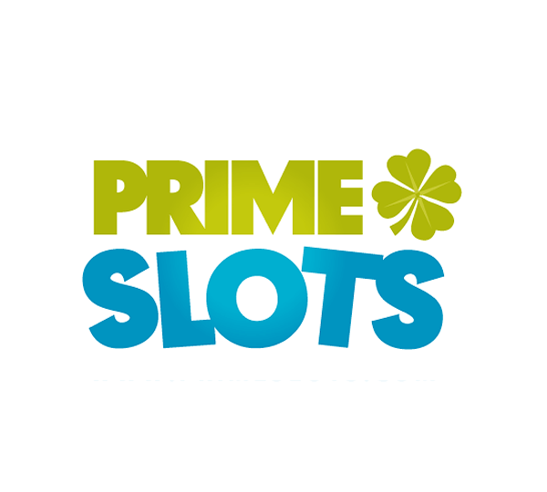 Free online slots no download or sign up
