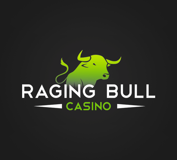 raging bull casino live chat