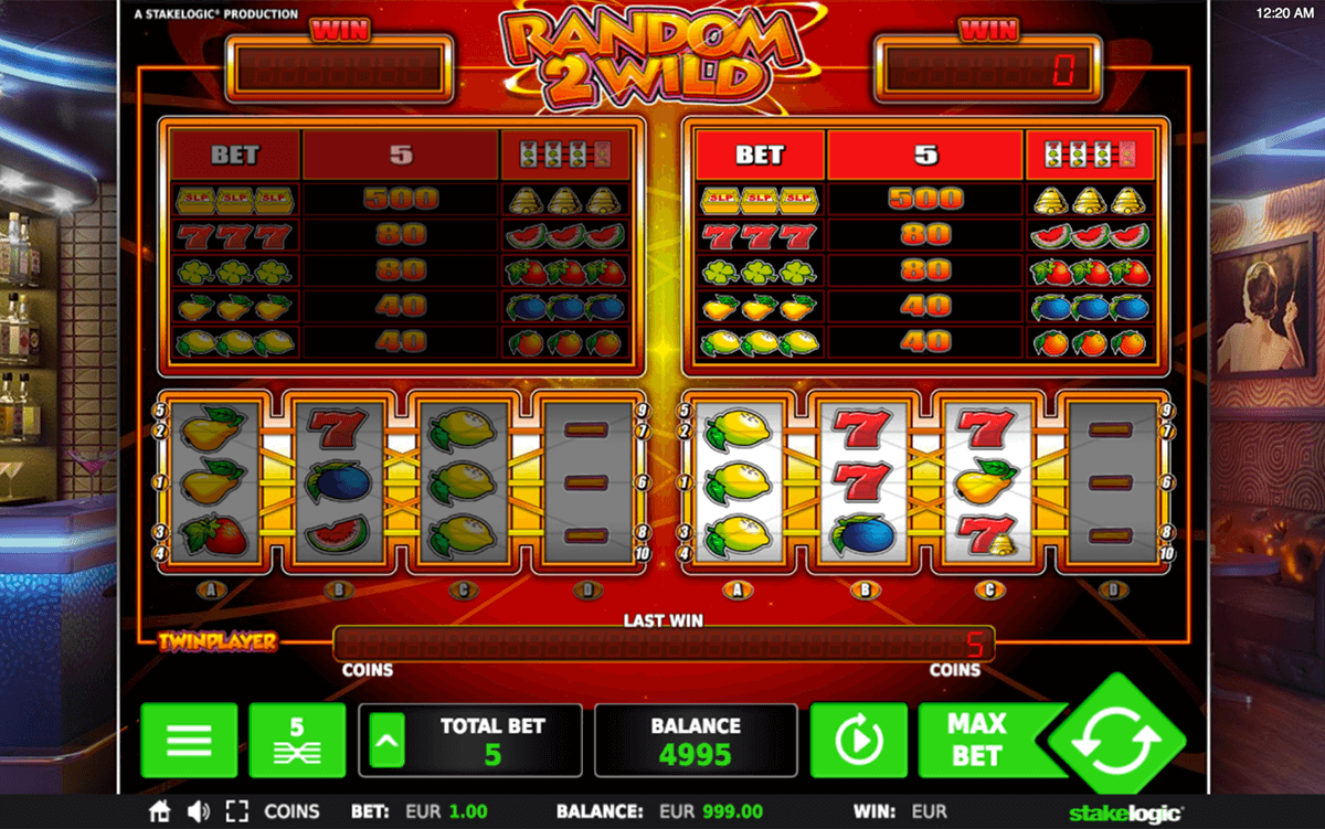 Lighthouse loot slot machine download