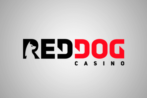 RED DOG CASINO CASINO