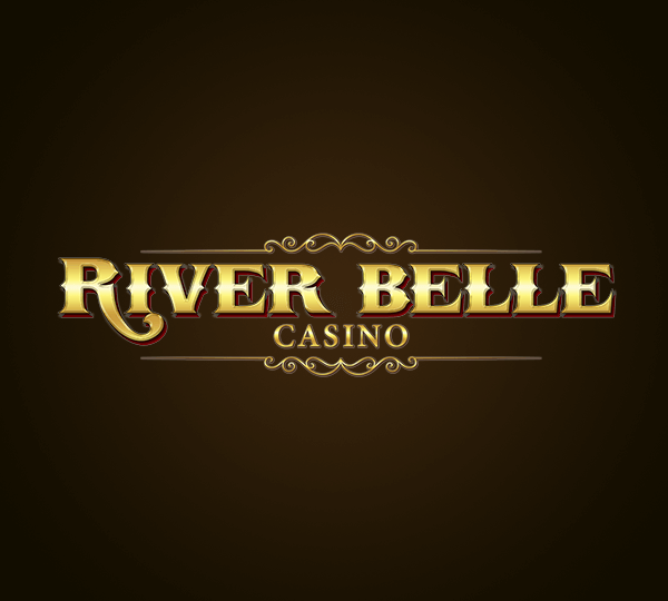Image result for River Belle casino