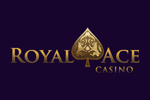 ROYAL ACE CASINO CASINO