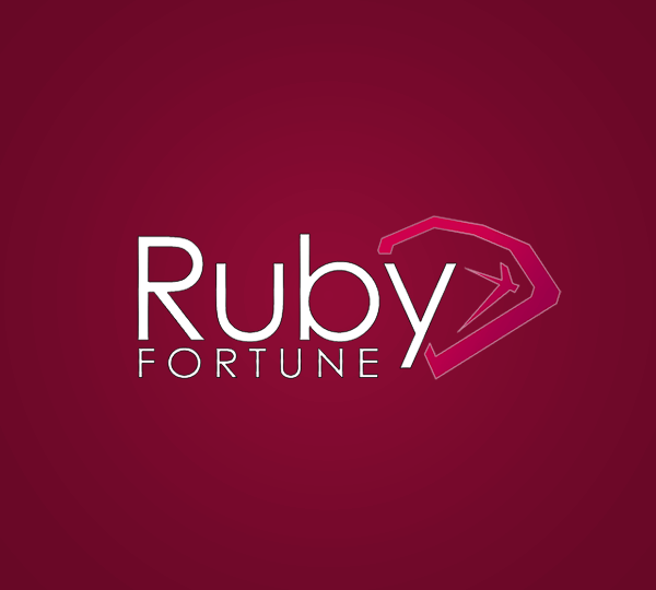 Ruby Fortune Casino Review Ruby Fortune Bonus Amp Slots