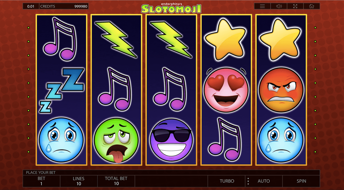 In Jazz Slot Machine Online ᐈ Endorphina™ Casino Slots