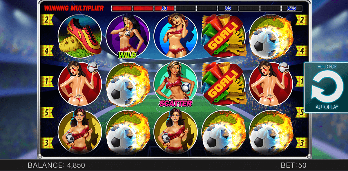 Live Slot Slot - Play the Free Spinomenal Casino Game Online