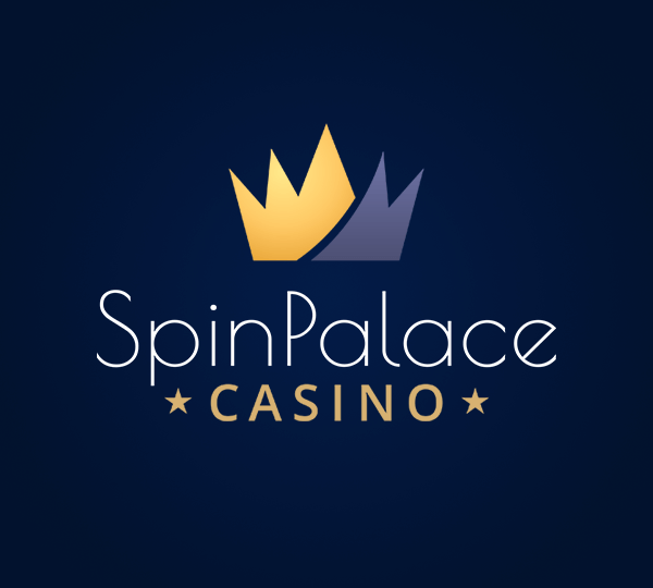 honest online casinos
