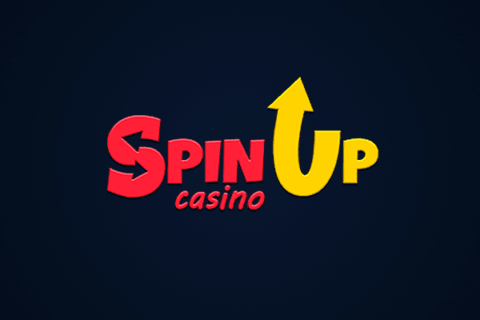 SPIN UP CASINO
