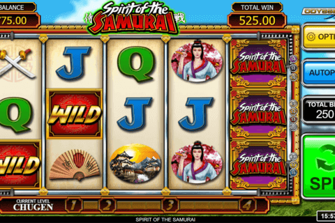 Super Hot Fruits Slot Machine - Free to Play Demo Version