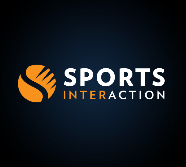 Sports Interaction Casino Casino Review - Sports Interaction Casino™ Slots & Bonus | sportsinteracti