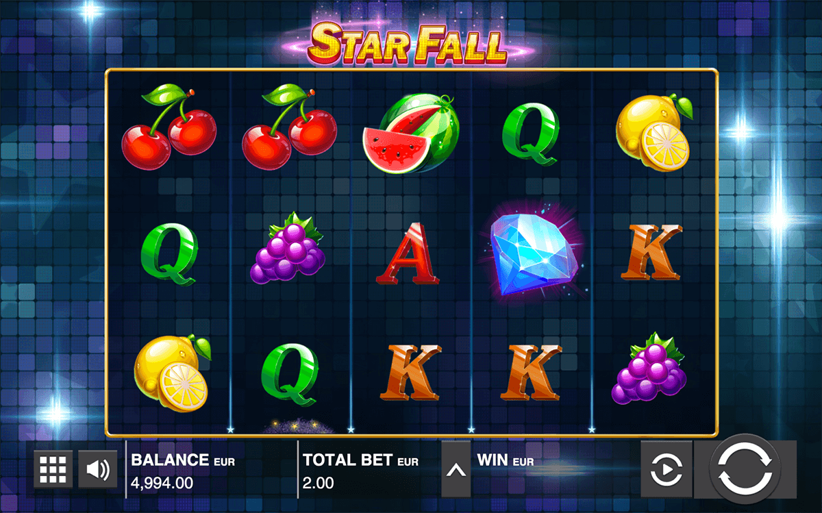 slot casino free online stars games casino
