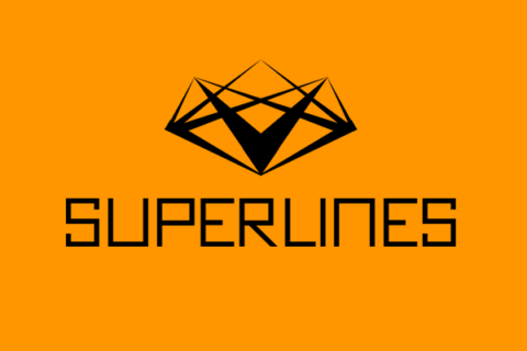 SUPERLINES CASINO CASINO