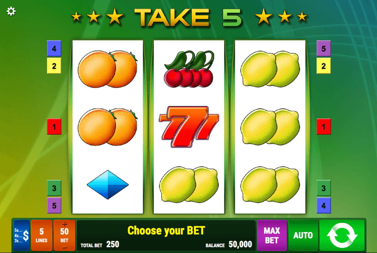 Fruit Mania Slot Machine Online ᐈ Bally Wulff™ Casino Slots