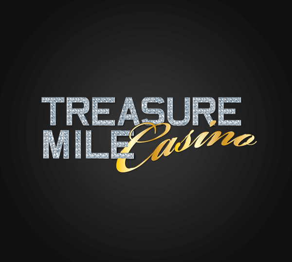 Treasure Mile Casino Online Review With Promotions & Bonuses