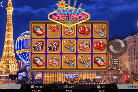 vegas after party mrslotty casino slots