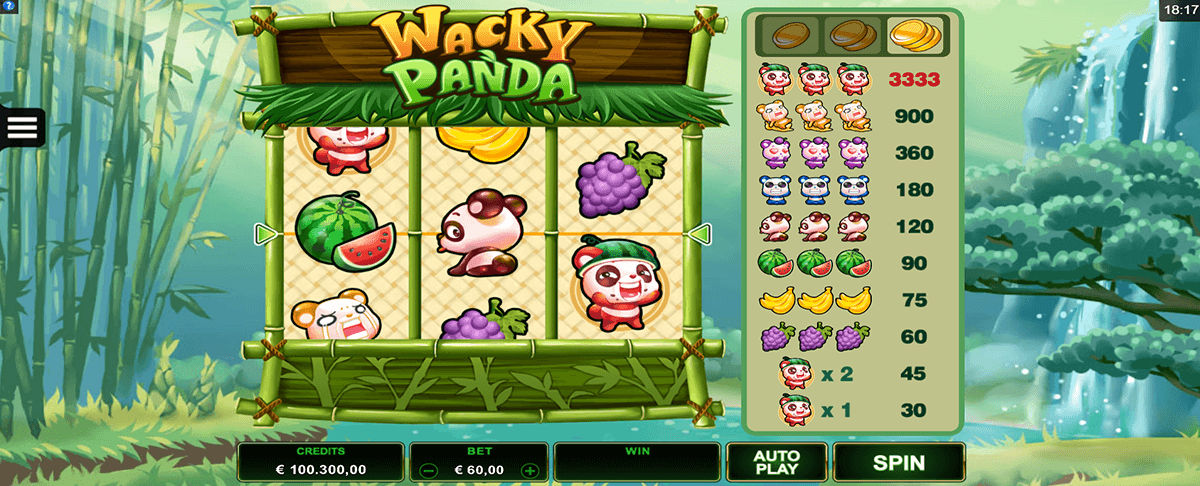 Wacky Waters Slot Machine Online ᐈ Playtech™ Casino Slots