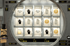 welcome to fort knox booming games casino slots