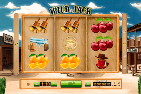play free casino games online for free crazy cactus