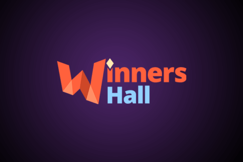 WINNERS HALL CASINO